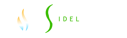 Sidel Systems USA Inc.